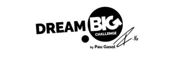 Innovation Challenge iFest
