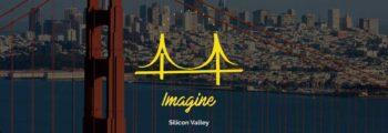 Imagine Silicon Valley
