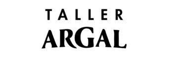 1r prize Beca Taller Argal: 20.000 euros